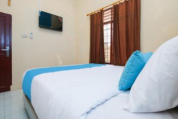 Airy Medan Selayang Abdul Hakim Gang Cengkeh 20 Medan - Standard Double Room Only Pegipegi Special Promotion 38