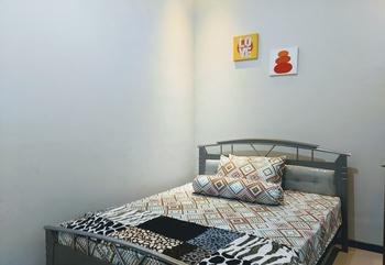 Griya Pesona Malang - 3 Bedroom Regular Plan