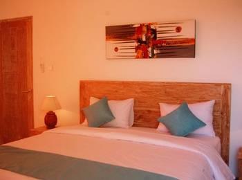 Bali Kunti Guest House Munggu Bali - Double Room Only Flash Sale