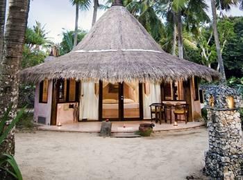 NusaBay Hotel Lembongan by WHM