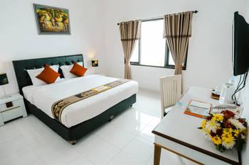 Grand HAP Kintamani Sarangan Magetan - Executive Villa Jawa Timur Deals