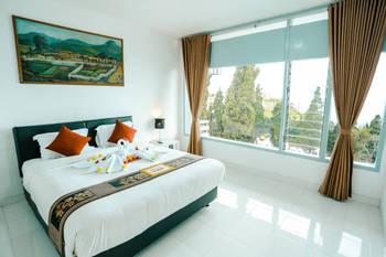 Grand HAP Kintamani Sarangan Magetan - Suite Villa Jawa Timur Deals