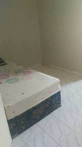 Sunter Residence Jakarta - Double Room save 10%