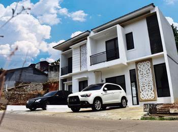 Algira Guest House