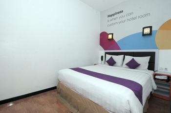 Hotel Oriza  Surabaya - Superior Room only Special Deals