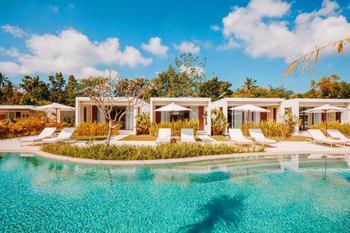 Origin Lombok Lombok - Family Villa Regular Plan