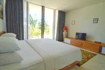 Origin Lombok Lombok - Pool Deluxe - Room Only Regular Plan