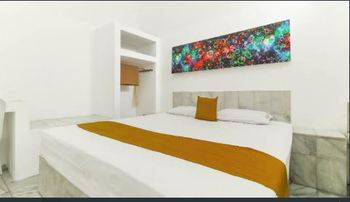 Hotel Rambang Palembang - Superior Room Only Regular Plan
