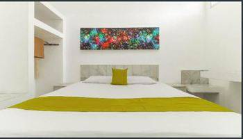 Hotel Rambang Palembang - Standard 2 person Regular Plan