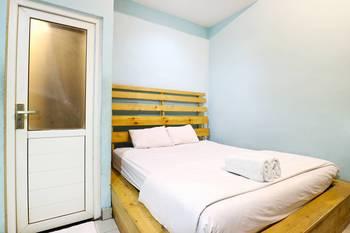 Amir Hamzah Residence 123 Medan - Deluxe Room Minimum Stay of 2 Nights Promotion