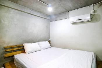 Amir Hamzah Residence 123 Medan - Standard Room Minimum Stay of 2 Nights Promotion