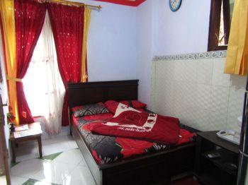 Tombo Kangen Magetan - Budget Room Only NR Minimum Stay 2 Nights