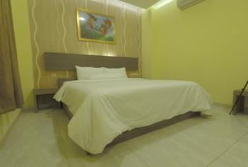 Muara Inn Ternate Ternate - Standard Room Only  Regular Plan