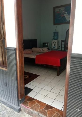 Pondok Apel 03 Malang - Standard Room Only Regular Plan