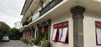 Hotel Darmadi