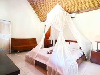 Kampung 168 Bali - Suite Special Deal