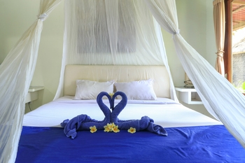 Kampung 168 Bali - Superior Room Only Special Deal