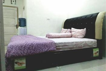 Furqan Guest House Sabang - Standar Room Regular Plan