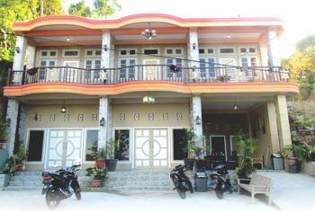 Furqan Guest House