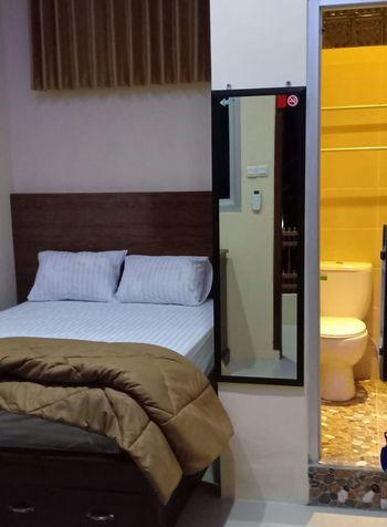 Grya Pyramyt Banyuwangi Banyuwangi - Deluxe Room Only Regular Plan