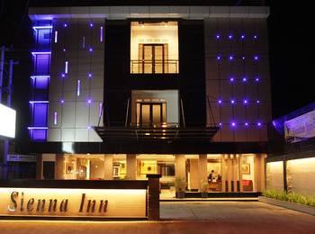 Sienna Inn