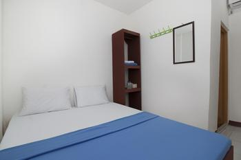 RedDoorz near Riau Junction Mall 2 Bandung - RedDoorz SALE Regular Plan