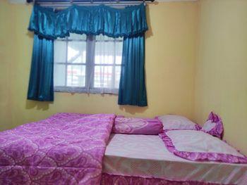 Condominium Lippo Carita Pandeglang - Standard Room Only Regular Plan
