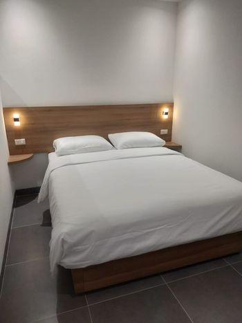Drimz Hotel Bandar Lampung - Superior Room Regular Plan