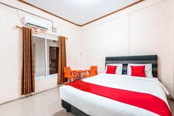 Losmen Guntari Bekasi - Business Room  Regular Plan