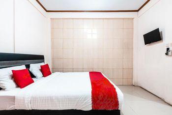 Losmen Guntari Bekasi - Standard Room Regular Plan
