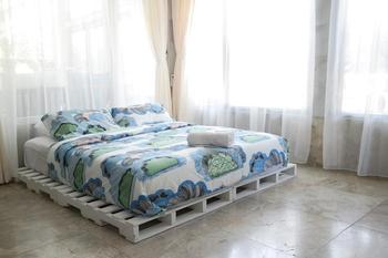 Tehila House Bali - Tranquillo Room Special Campaign