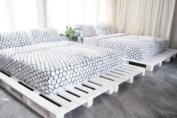 Tehila House Bali - Tamara Suite Room Special Campaign