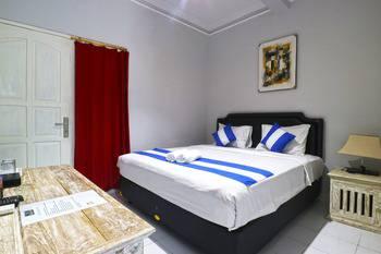 Sedana Inn Bali - Superior Double Room Only Super Last Minutes
