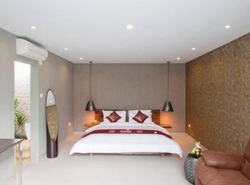 Villa Sandhya Bali - One Bedrooms Villa Regular Plan