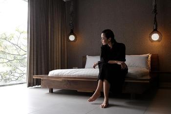 Villa Sandhya Bali - Two Bedrooms Villa Regular Plan