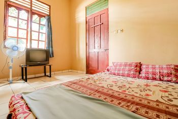 Guesthouse Sadewa Jogja - Standard Room Only NR Min 2N, 40%