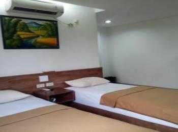 Rumahku Hunian Idamanku Tangerang - VIP Room Regular Plan