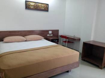 Rumahku Hunian Idamanku Tangerang - Large Room Regular Plan