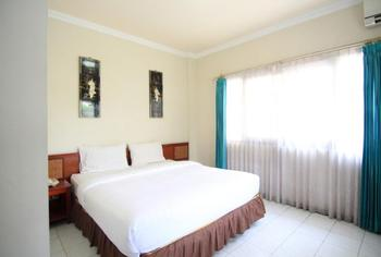 Hotel Pasah Asi by MyHome Hospitality Surabaya - Superior Room LAST MINUTE PROMO