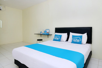 Airy Mulyorejo Kalijudan 125B Surabaya Surabaya - Standard Double Room Only Regular Plan