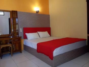 Hotel Segara Mandala Bali - Superior Room Only Regular Plan