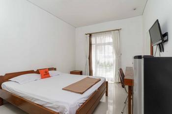 KoolKost Syariah near Pejaten Village 2 Jakarta - KoolKost Standard Room Basic Deal