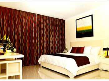 Hotel Sahid Montana Dua Malang - Superior Room Only  Regular Plan