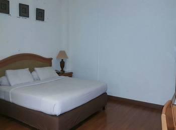 Hotel Harapan Makassar - Superior Room Regular Plan