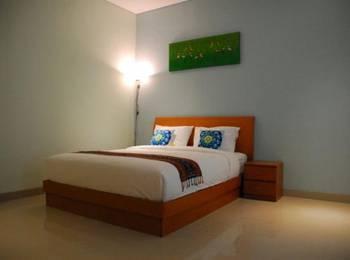 Ozora Guest House Denpasar - Bali