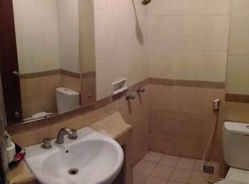 Hotel Asia Solo - Superior Room #WIDIH - Pegipegi Promotion