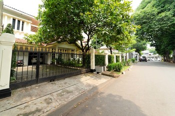 KoolKost Syariah near RS. Bhayangkara Pondok Pinang FEMALE