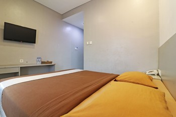 Hotel Eve Bandung - Superior Room Only  Last Minute Deal