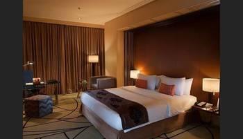 Cambridge Hotel Medan Medan - Superior Deluxe Room Regular Plan