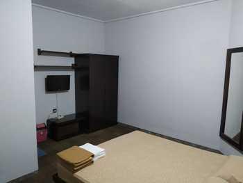 Embe Enem Homestay Yogyakarta - Standard Double Room NR Min. Stay